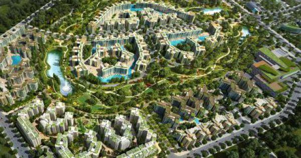 Thanh tra Chính phủ yêu cầu thu hồi hơn 510 tỷ đồng tại dự án của Gamuda Land