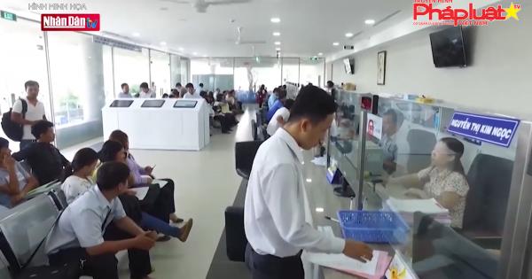 Công ty cổ phần Đầu tư và phát triển Sài Gòn nợ gần 500 tỉ đồng thuế