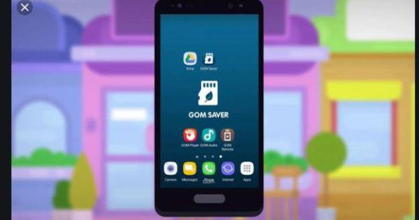 Công nghệ nén video giúp nhiều người kiếm tiền từ smartphone