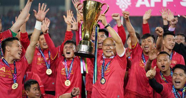 Hội nghị Bộ trưởng Thể thao ASEAN lần thứ 5