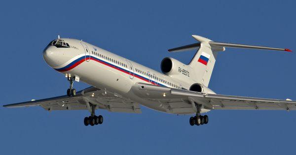 Nga sẽ bay giám sát không phận Mỹ theo hiệp ước Bầu trời mở
