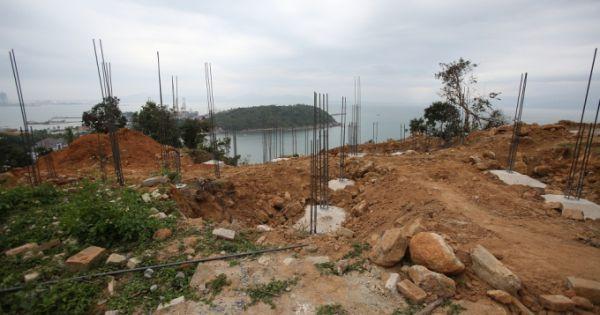 Sai phạm đất đai ở Gia Lai: Văn phòng Tỉnh ủy 'quên' chuyển hồ sơ sang CQĐT?