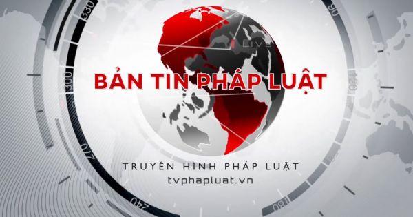 Bản tin pháp luật- số 51: Cái kết nào cho vụ án Trần Thị Tuyết bị tạm giam 5 năm để điều tra?- Kỳ 2