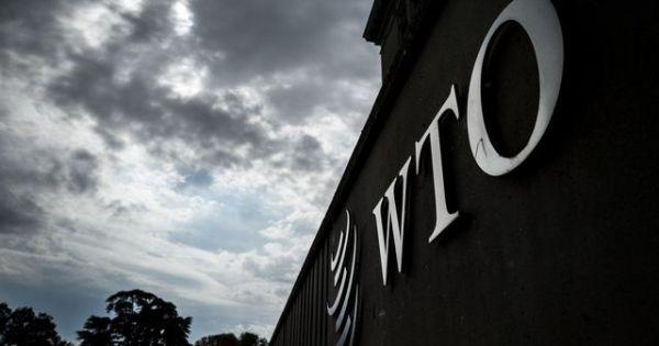 WTO cho phép Trung Quốc áp thuế với 3,6 tỷ USD hàng Mỹ