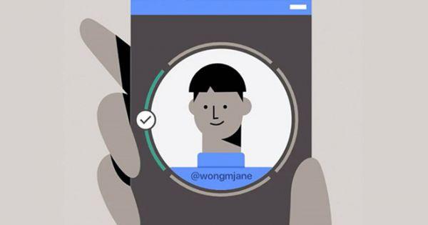Facebook thử nghiệm công cụ nhận diện khuôn mặt