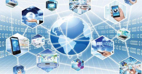 Việt Nam phấn đấu top đầu ASEAN về Chính phủ điện tử