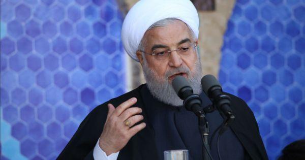 Iran phát hiện mỏ dầu khổng lồ có trữ lượng 53 tỷ thùng