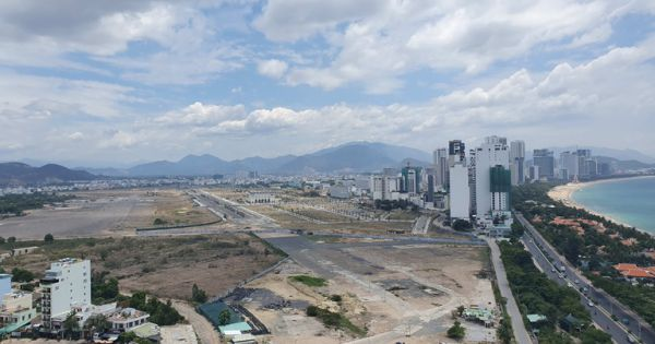 Phó Thủ tướng yêu cầu gỡ vướng khi sử dụng quỹ đất thanh toán dự án BT