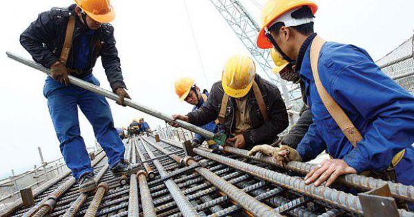 Sửa Luật Xây dựng: 8 trường hợp không cần giấy phép xây dựng
