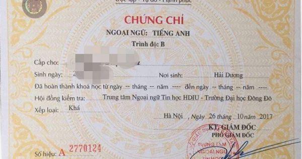 tphcm-truong-dai-hoc-ngan-hang-tphcm-dung-to-chuc-thi-va-cap-chung-chi-tieng-anh