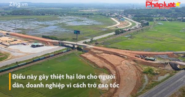 quang-ngai-vong-xoay-noi-cao-toc-34500-ty-ngon-ngang-sau-1-nam-cho-khac-phuc-lun