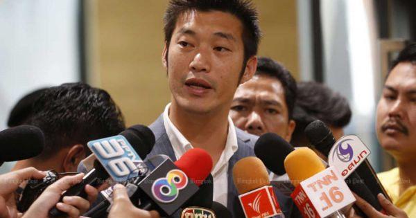 Tòa án Hiến pháp Thái Lan tước tư cách nghị sỹ của tỷ phú truyền thông