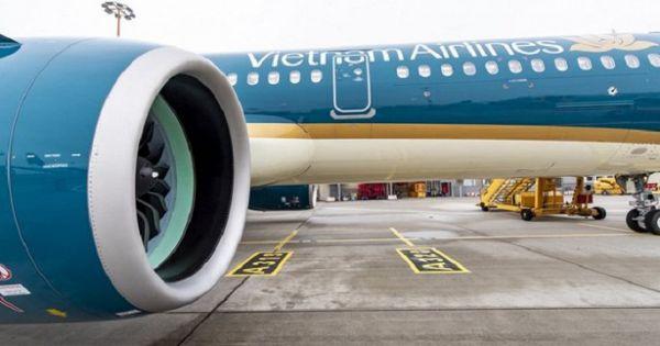 VNA dự tính mua máy bay Boeing 737MAX, Bộ Giao thông Vận tải khuyến cáo