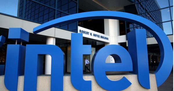 Apple chính thức sở hữu mảng kinh doanh modem di động của Intel