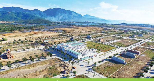 Bộ Xây dựng chỉ đạo kiểm tra 800 lô đất tại dự án Golden Hills City