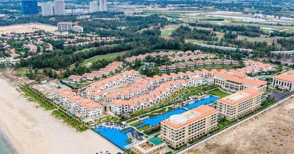 Giá đất Đà Nẵng tăng bình quân 20% trong giai đoạn 5 năm tới