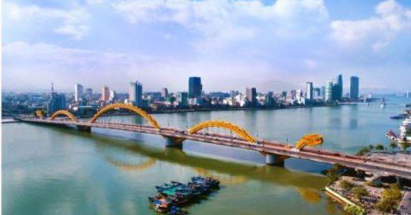 Đà Nẵng muốn xây nhà hát 50.000 tỷ