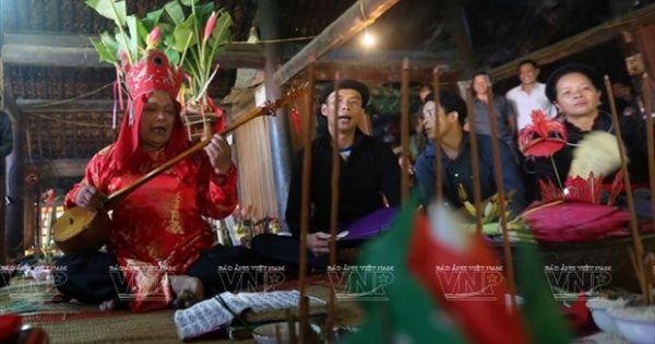 thuc-hanh-then-duoc-unesco-cong-nhan-la-di-san-van-hoa-the-gioi