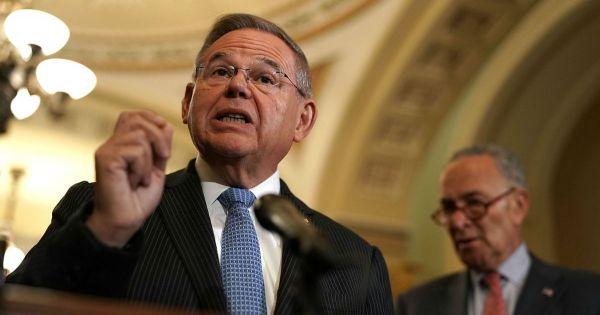 Thượng viện Mỹ thông qua nghị quyết về tội diệt chủng người Armenia