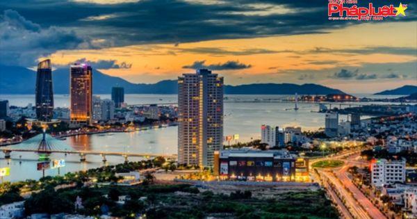 Đà Nẵng đứng đầu top điểm đến 2020 của Google