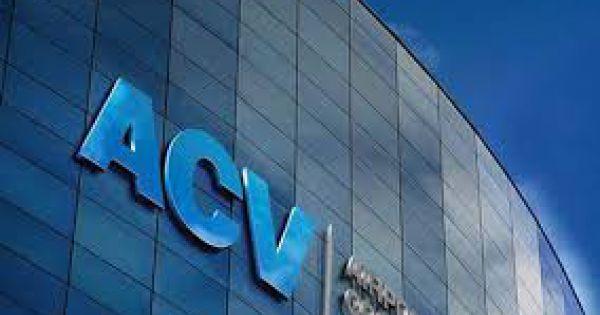 Bộ Tài chính đề nghị truy thu tiền thuê đất của ACV