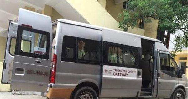 Xét xử vụ bé trai trường Gateway tử vong: Gia đình đòi bồi thường 1 tỷ đồng