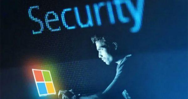 2,7 triệu người dùng Windows 10 có nguy cơ bị tấn công mạng