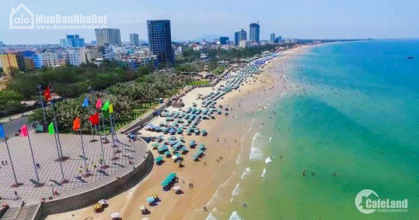 """Thành phố của Việt Nam đạt danh hiệu """"Thành phố du lịch sạch ASEAN"""""""