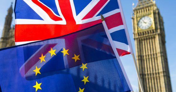 EC xem xét các biện pháp chế tài với Anh hậu Brexit