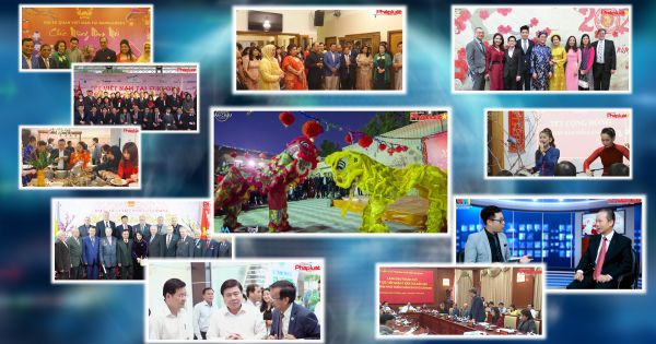 chuong-trinh-dạc-biẹt-nguoi-viet-nam-chau-chao-xuan-canh-tý-2020