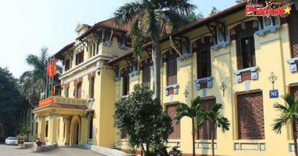 Bộ Tư pháp phê duyệt Kế hoạch công tác năm 2020 của Cục Bồi thường nhà nước