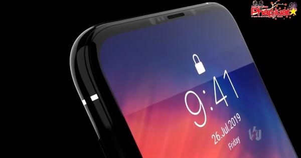 Apple tự làm ăng-ten 5G cho iPhone 2020