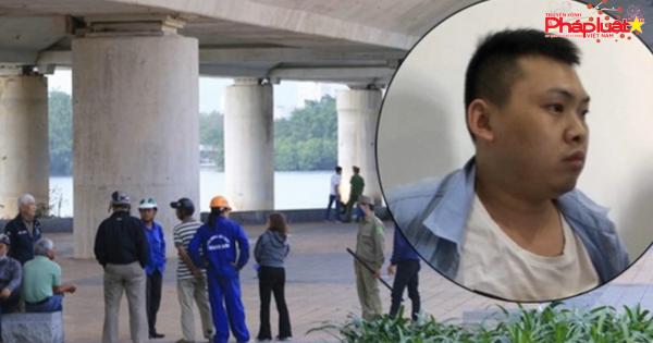 Vụ thi thể trong valy: Bắt tạm giam nghi phạm người Trung Quốc
