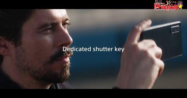 Nokia không còn độc quyền ống kính Zeiss trên smartphone