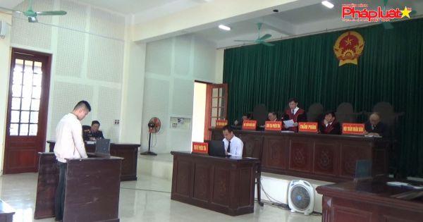 Nghệ An: Đánh chết người câm điếc vì bị dọa đốt nhà