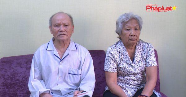 Nghi vấn Giám đốc Trung tâm Tư vấn và Chăm sóc người cao tuổi ở TPHCM có dấu hiệu tham ô