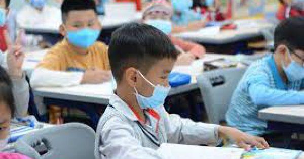 Bộ Giáo dục và Đào tạo đề xuất miễn thuế với các cơ sở giáo dục