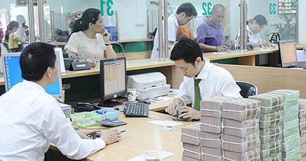 Doanh nghiệp được vay không lãi trả lương nhân viên