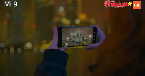 Xiaomi vượt Huawei trở thành nhà sản xuất smartphone thứ 3 thế giới