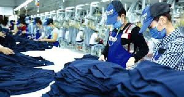 34.900 doanh nghiệp đóng cửa, 3 triệu lao động nguy cơ mất việc