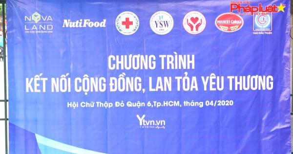tang-5000-phan-qua-den-nhung-hoan-canh-kho-khan-do-anh-huong-dich-covid-19-tai-tphcm