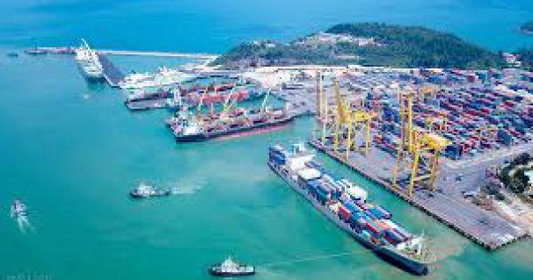 Gỡ khó cho doanh nghiệp vận tải biển chịu ảnh hưởng bởi dịch Covid-19