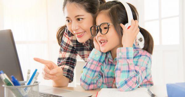 Tính năng mới của Tiktok giúp phụ huynh quản lý, giáo dục con
