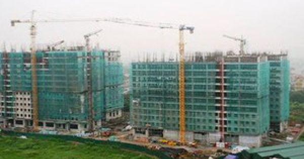 Bất động sản Việt vẫn hút nhà đầu tư ngoại
