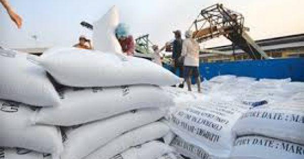 Thanh tra Chính phủ bắt đầu làm rõ có hay không lợi ích nhóm xuất khẩu gạo