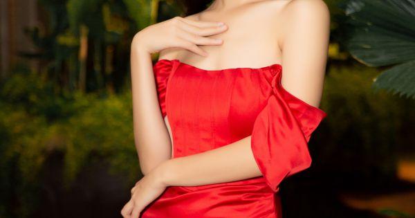 Hoàng Thùy rút lui, ai sẽ tham gia Hoa hậu Siêu quốc gia 2020