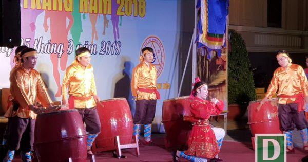 Khánh Hòa: Hơn 6,7 tỷ đồng bảo tồn và phát huy nghệ thuật Bài chòi