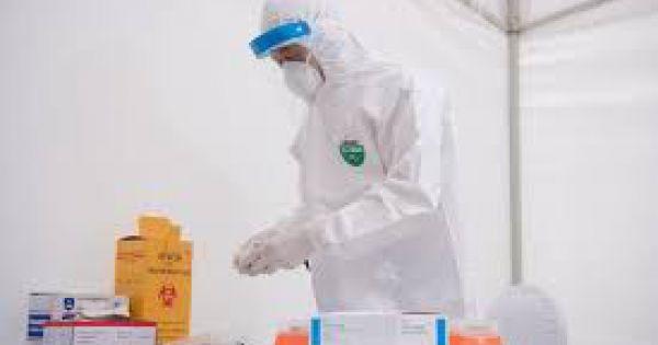 Bộ Y tế cho phép xuất khẩu trở lại thuốc phục vụ điều trị Covid-19