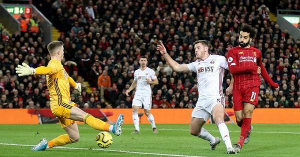Ngoại hạng Anh có thể trở lại từ 1-6