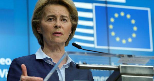 Các nước Châu Âu thận trọng với việc mở cửa lại biên giới